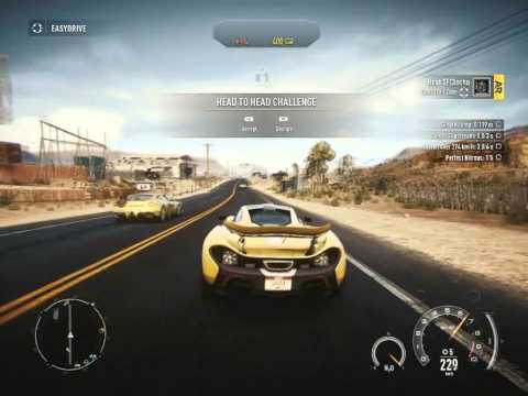 NFS Rivals - How to get