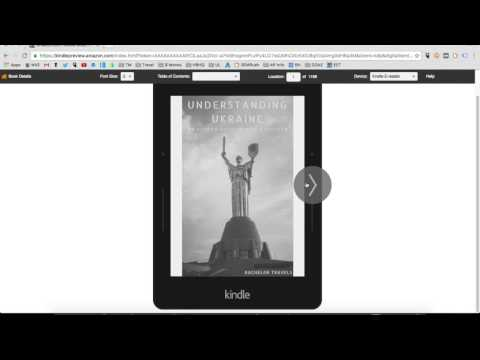 How to Format Your eBook in Pages for Beginners