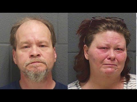 Xxx Mp4 Indiana Parents Face Child Molesting Incest Charges 3gp Sex