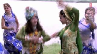 Yamuna Kinare Radha Pukare Krishna Bhajan By Bhaiya Rajkumar Ji [Full Song] I Aaja More Sanwariya