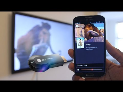 [HD] WATCH TV ON CHROMECAST / ANDROID  | beIN Sport, Sport, French / Arab.. channel