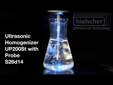 up200st dissolving sugar crystals p1920x1080