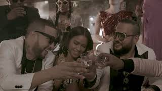 CÎROC French Vanilla: The Hustle of French Montana