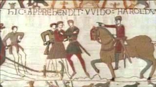 BBC Turkce - Siyasi Düşünce Tarihi 5 - Machiavelli