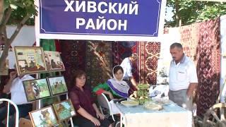 Супер Лезгинский Концерт. Кукваз Раджаб