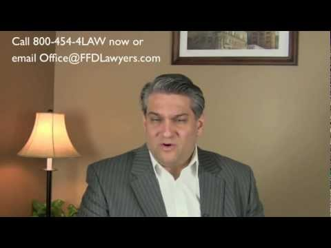 Why do I need the best Illinois DUI Lawyer I can get? Can't any Chicago lawyer defend my DUI?