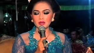 Full Langgam Karawitan Jawa Mat Matan Music Traditional Java Indonesia Sangkan Paran Part 1