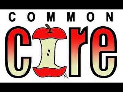 Ohio Common Core Information