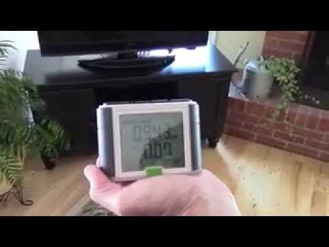 How To Monitor Home Energy Consumption - Elite Classic Electricity Monitor