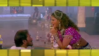 Queen Of Hot Item Dance - Shambhavana Seth Sexy Video JUKEBOX