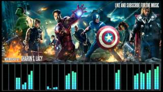 Avengers Assemble Epic Theme (Orchestral Cover)