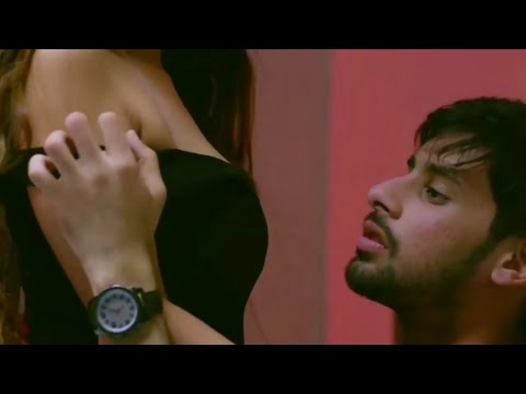 Xxx Mp4 New Love Romantic Status Video New Bf Gf Hot Sexy Status Video 3gp Sex