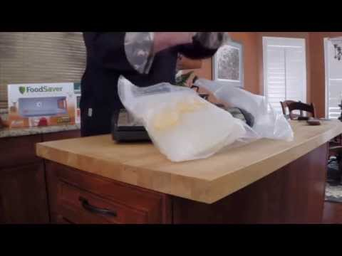 How to Keep Drinks Cold in Cooler