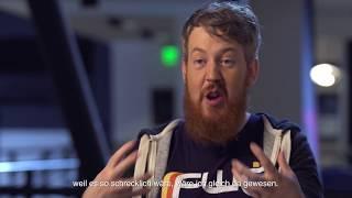 Offizielle Destiny 2-PC-Videodokumentation: Eine ganz neue Welt [DE]