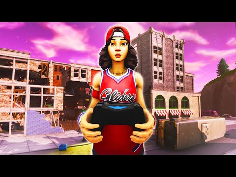 * NEW * TrippleThreat & Jumpshot SKIN FOR FREE ! HOW TO GET FREE SKINS 2018