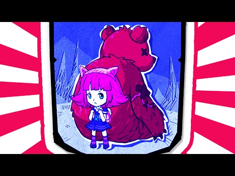 Don't Starve Together MOD ANNIE League of Legends Dark Child Character