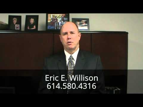 Annulment, Legal Separation; Dissolution; and Divorce in Ohio