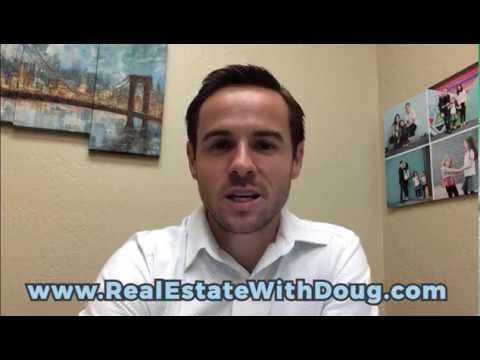 Sac Real Estate Monthly Video November - December 2017