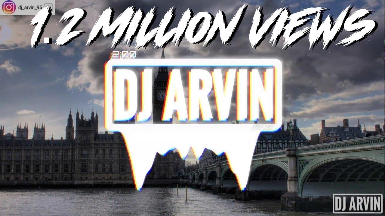 Download Dj ArviN - Lagi Syantik || Indian Folk Style || Official Audio Remix MP3 Gratis