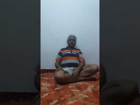 without age limit this person singing in a very sad mood for his girl friend.