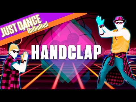 Global Dance Music - Listen, Download, Dance, Free