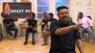 Roast Me | Season 4 Episode 4