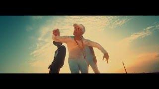 Yomil y el Dany ft. Micha - PA