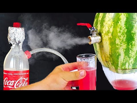 2 Amazing Things That You can Do at Home Compilation