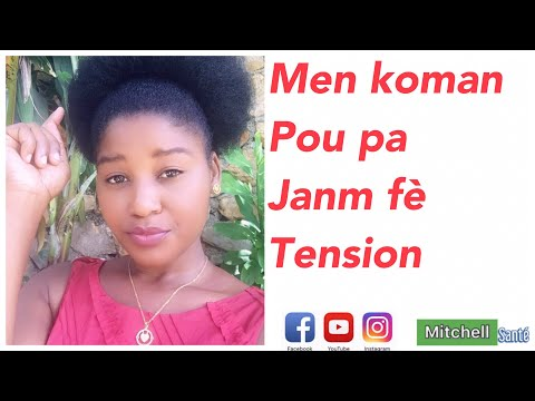 Xxx Mp4 Avek Sa Ou Pap Janm Fè Tensyon Nan Viw 3gp Sex
