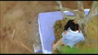 Mallika Sherawat and Himanshu Mailk Kissing Scene - Khwahish - Love Making Scene