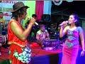 Jangan Ada Dusta Diantara Kita Voc. Krisna & Tholet MC - BLS MUSIC & SOUND Live Sendang Mulya