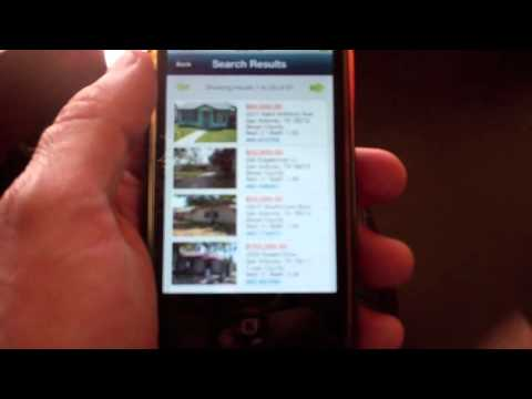The HUD King reviews the new Yardi Systems, Inc application HUDHomeStore