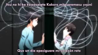 Moonlight sub español - Ansastsu Koushitsu/Assassination Clasroom