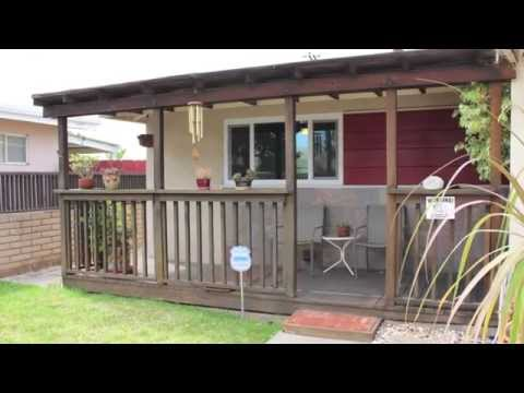 Home for sale in Clairemont  4690 Clairemont Dr