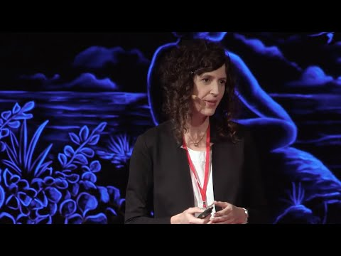 The science of analyzing conversations, second by second   Elizabeth Stokoe   TEDxBermuda