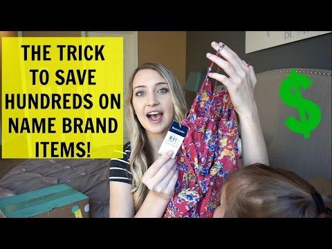 HUGE MOMMY & TODDLER NAME BRAND CLOTHING HAUL! (Baby Gap, Ralph Lauren, Oshkosh, Nike)