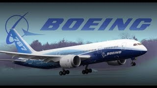 Boeing Attacked by WannaCry Ransomware Virus - LIVE BREAKING NEWS COVERAGE