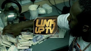 Tiny Boost - On The Corner [Music Video] Link Up TV