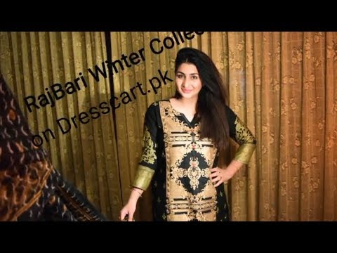 Black Winter Dress with Natural makeup look