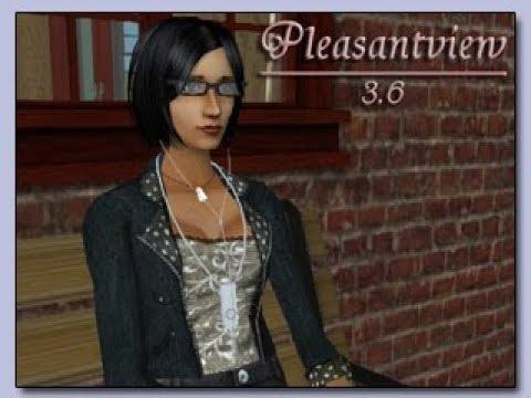 Pleasantview (3.6)