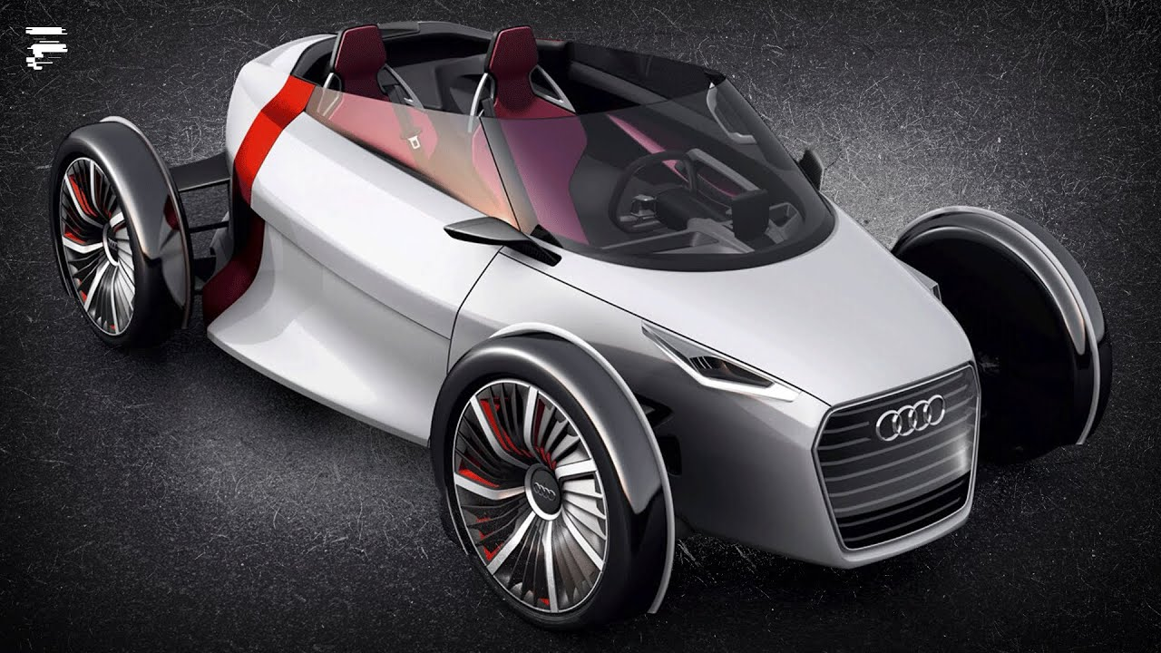 Top 10 Mini EVs Available Now - Mini Electric Cars on a Budget