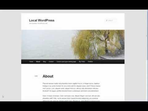 HOW TO BUILD POPUP WINDOWS FOR WORDPRESS WEBSITE