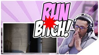 mr nightmare reaction Videos - 9tube tv