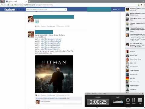 Download Hitman Sniper Challenge Free (HD)