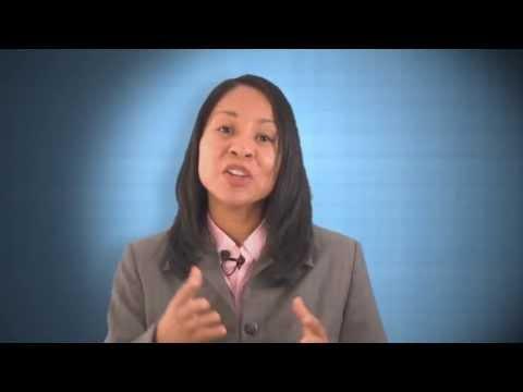 Unemployment Compensation Work Search Requirements