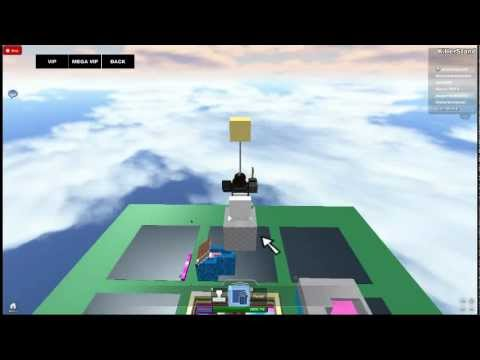 live to fly how to build a flying thing on roblox