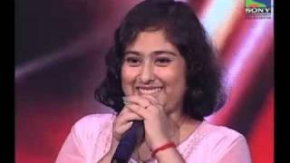 X Factor India - Episode 5 - 2nd Jun 2011 - Part 1 of 4