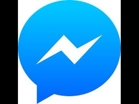 How to Log out Facebook messenger on iPhone