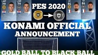 PES 2020 New Leagues & Competitions Wishlist - PakVim net HD