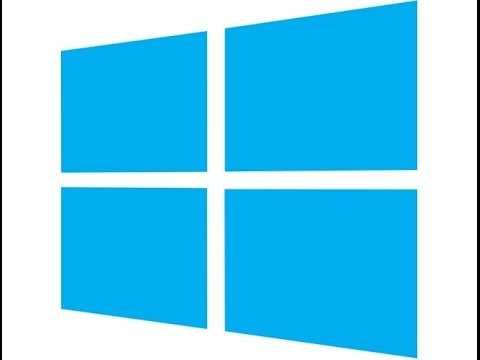 How to Get Free Windows 8.1 Licence Key Legal (For Students)